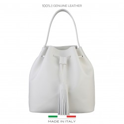 Made in Italia shoulder bags