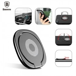 Baseus Phone Ring Holder