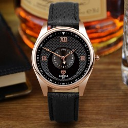 Mens Brand Luxury Watches