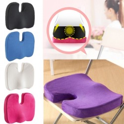 Pain Relief Orthopedic Seat Pad