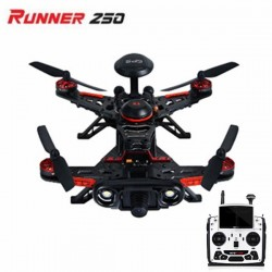 FPV Walkera Runner 250 Advance Drone
