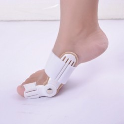 Foot Toe Bunion Splint Corrector & Pain Relief