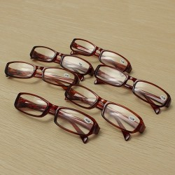 Light Presbyopic Reading Glasses