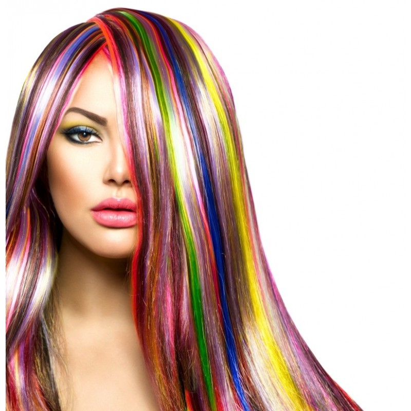 Hair Color Dye