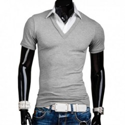 Two Shirt POLO T-shirt