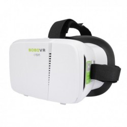 3D VR Glasses Virtual Reality VR Head Mount Google