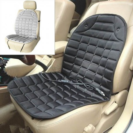 Adjustable Car Seat Warmer Cushion Winter