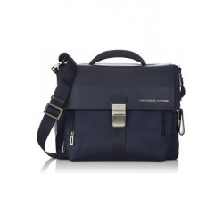 The Bridge Wayfarer travel bags