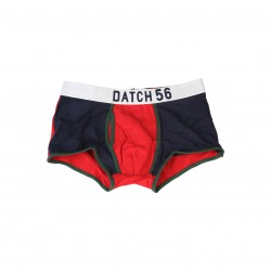 Datch Boxers