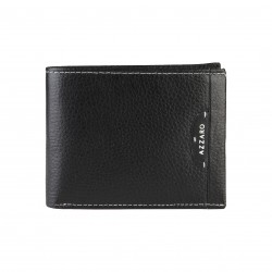 Azzaro Wallets