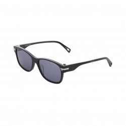 G-Star Sunglasses
