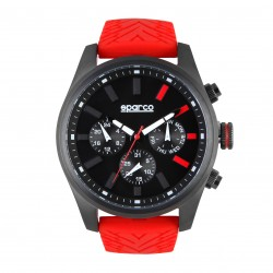 Sparco Watches