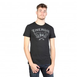 Energie T-shirts