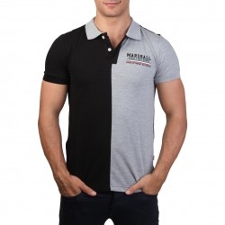 Marshall ORIGINAL BRAND - Polo