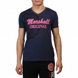 Marshall Original T-shirts