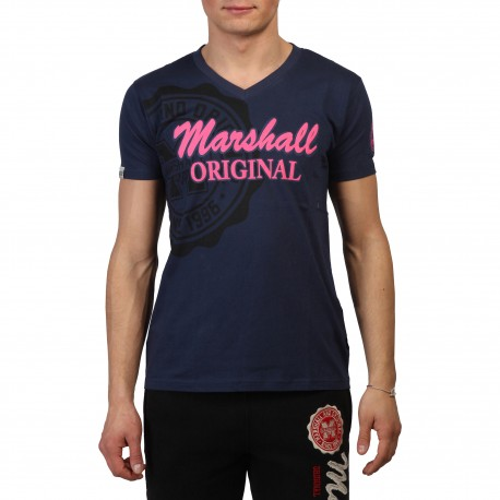 Marshall Original T-shirt