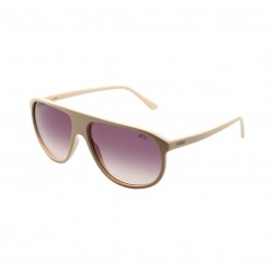 Lozza Sunglasses