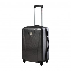 Sparco Luggage