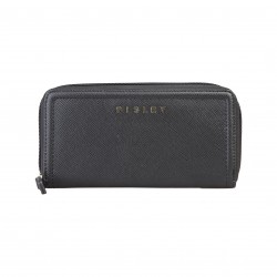 Sisley Wallets