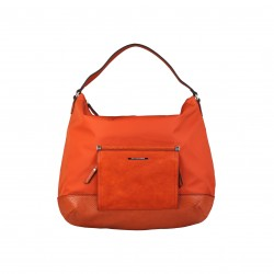 Benetton shoulder bags