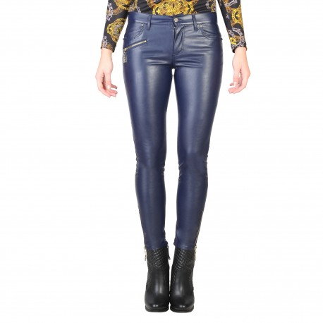 Versace Jeans Trousers