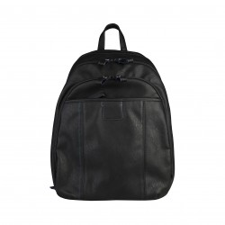 Benetton Rucksacks