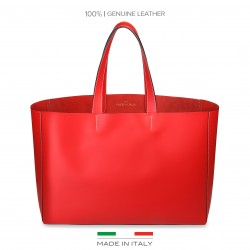 Made in Italia Shopper