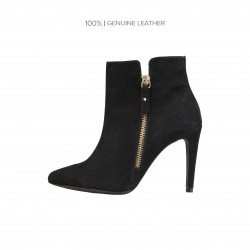 V 1969 ankle boots