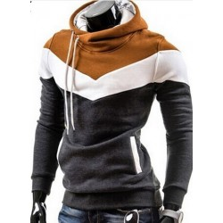 New Designer Hoodies Men Fashion Brand Sweater Sportswear Sweatshirt