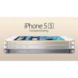 Apple iPhone 5S Unlocked Dual Core 16GB