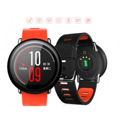 Xiaomi Huami AMAZFIT Sports Smart Watch