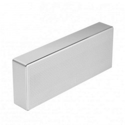 XIAOMI Wireless Bluetooth Speaker