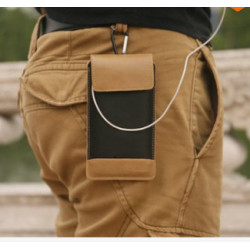 Universal Waist Bag For Phone
