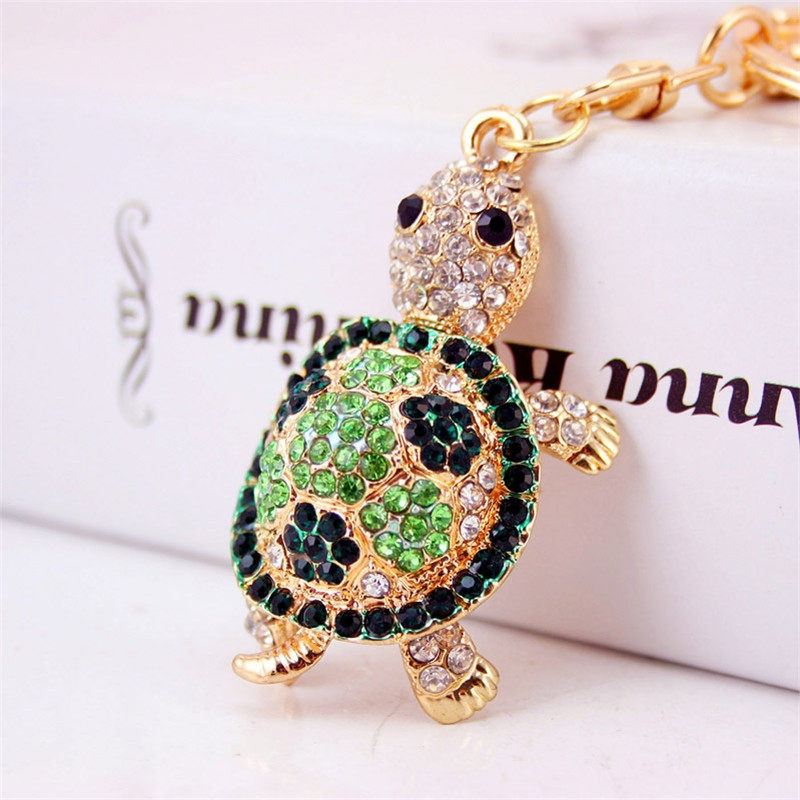 hiphop trendy in jewelry gold from sea animal accessories new plated pendant necklace chain on tortoise charm item necklaces franco