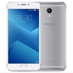 Meizu M5 Note 3GB 16GB/ 3GB 32GB