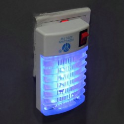 LED Electric Mosquito Annihilator