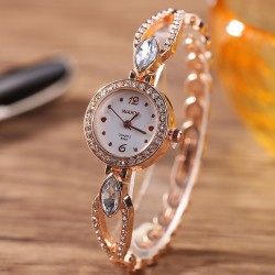 Women Elegant Bracelet Watches