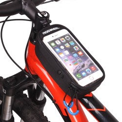 Bike Bag Mobile Phone Case for Smartphone