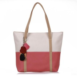 Women's Hand Shoulder Bag
