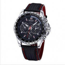 MEGIR 1010 Quarz Wrist Watch for Man