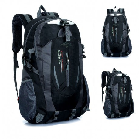 Sports Hiking Backpack