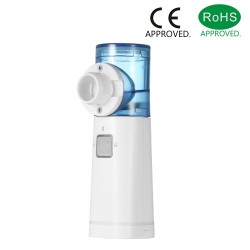 Decdeal Medical Inhaler Atmoizer