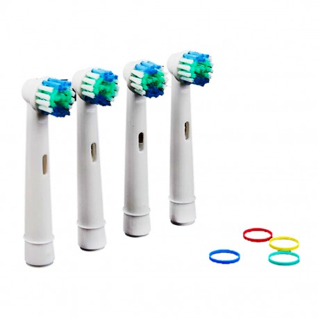 Tooth brush Heads Replacement all Model