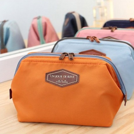 Multifunction Bag - Toiletry Case
