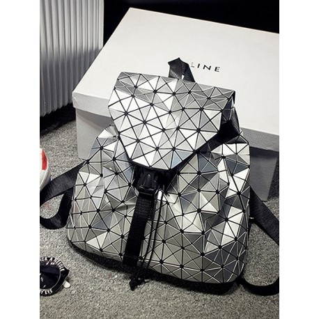 Women Fashion Daily Backpack