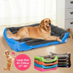 Dogs & Cats Bed Cushions