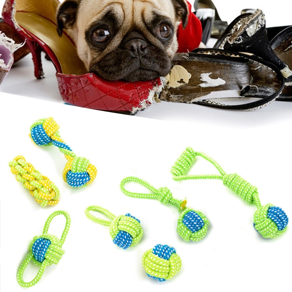 Interactive Toys For Dogs Lazaara