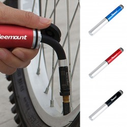 Mini Bike Air Pump