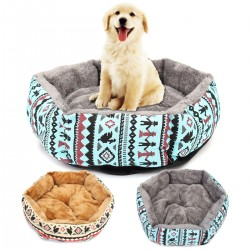 Soft Pet Cushion
