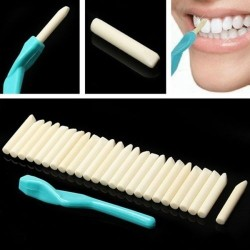 Teeth Whitening Dental Peeling Stick